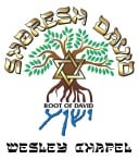 Shoresh David Messianic Synagogue of Wesley Chapel