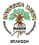 Shoresh David Messianic Synagogue of Brandon