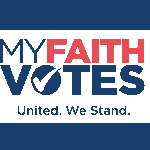Faith Votes
