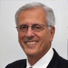 Rabbi Steve Weiler